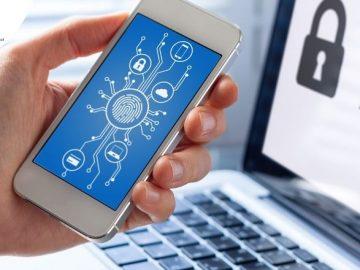 factor humano en ciberseguridad