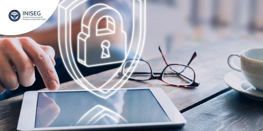 factor humano y ciberseguridad