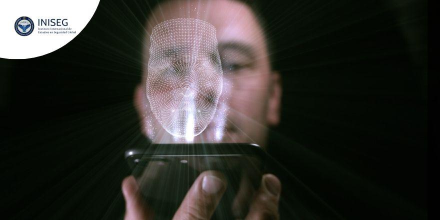 app espionajes