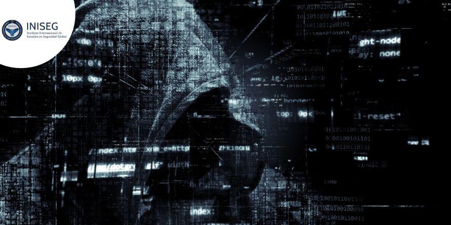 la mente de un ciberdelincuente