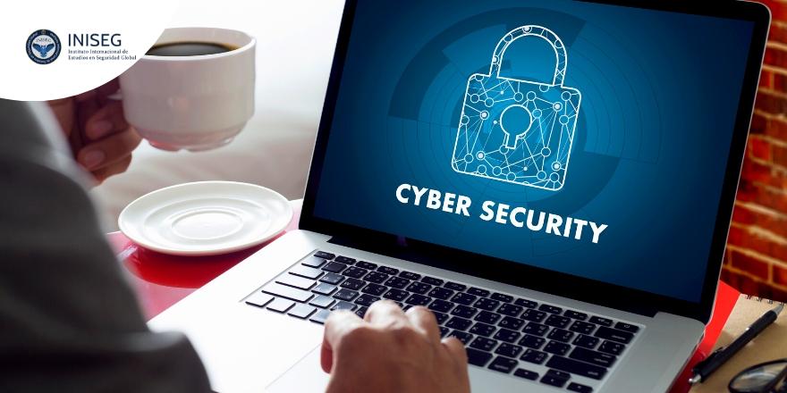 Ciberataques en cuarentena
