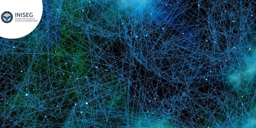 Internet de los gobiernos