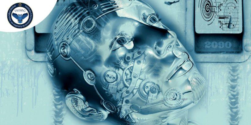 Ingeniería Neuromórfica