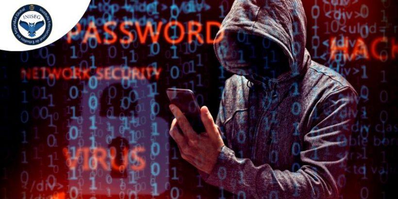 Crackers,Phreakers, Grey hackers,Newbie o neófitos y Hacktivistas.