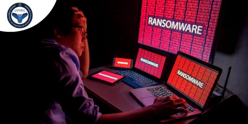 Detectar ciberataques