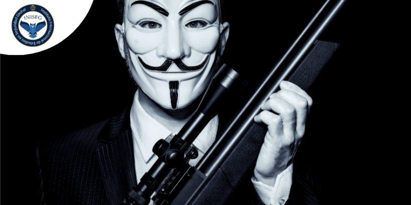 hackers yihadistas
