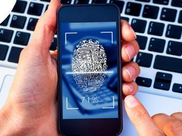 ciberseguridad en dispositivos móviles