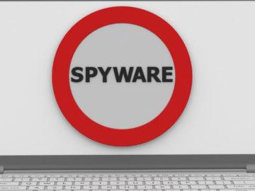 spyware israeli