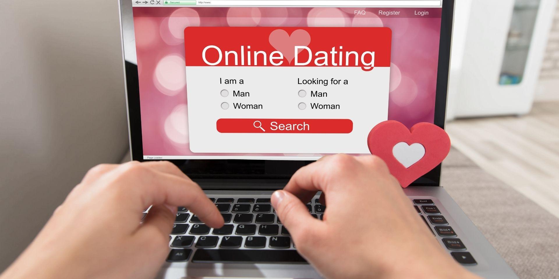 APPs de citas online