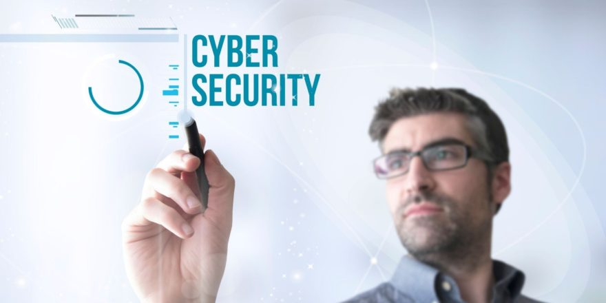 vulnerabilidades cibernéticas
