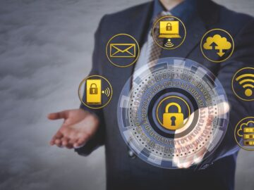 ciberseguridad en América Latina