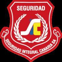 empresa que controla el metro de Madrid