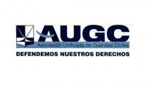 Logo AUGC