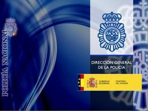 Criminología y Policía