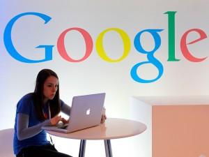 Ratro en Google