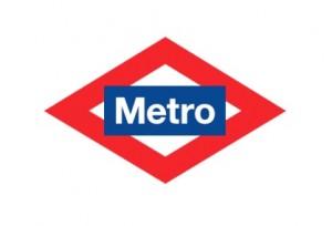 Recortes en el Metro de Madrid