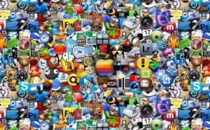 Aplicación Maliciosa Apple Store