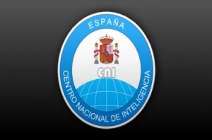 Estatuto de personal del CNI