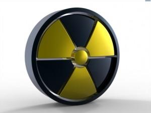 clasificación incidentes nucleares