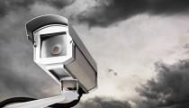 Diferencia entre seguridad y espionaje