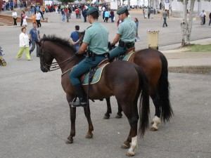 Guardia_Civil_a_caballo.Fundacion.Aucal.edu