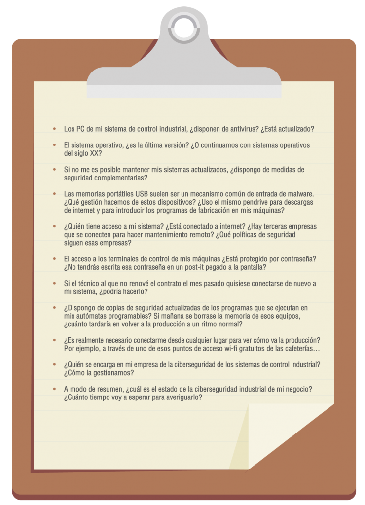 img_ciberseguridad_industrial_checklist_estado_industrial