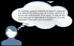 img_ciberseguridad_industrial_hombre_preguntando