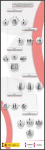infografia_plan_director_seguridad_empresas_ciberseguridad