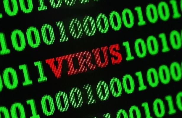 virus_informatico1