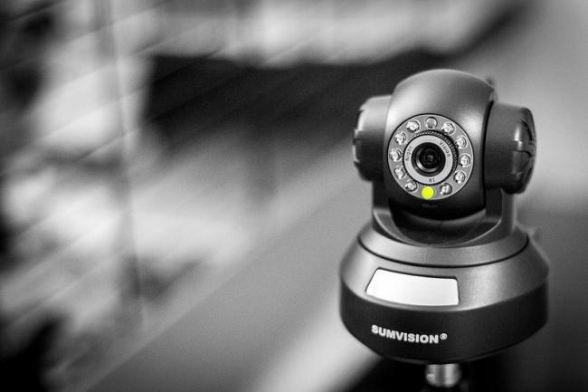 650_ip-camera