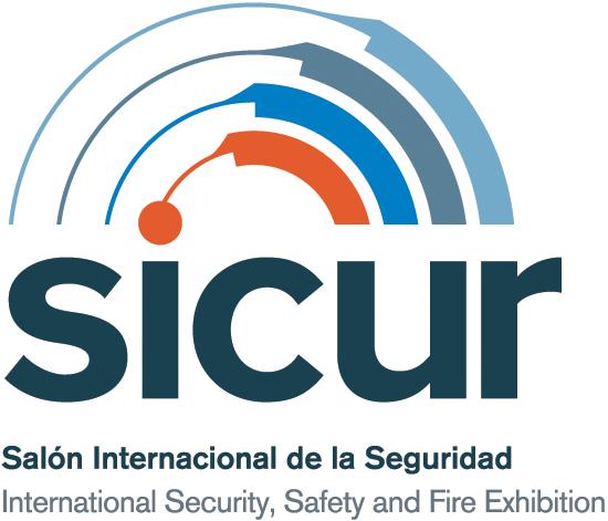 Sicur Salón Internacional de la Seguridad 2016