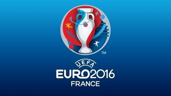 ¿Qué medidas de seguridad se tomarán en la Eurocopa 2016?