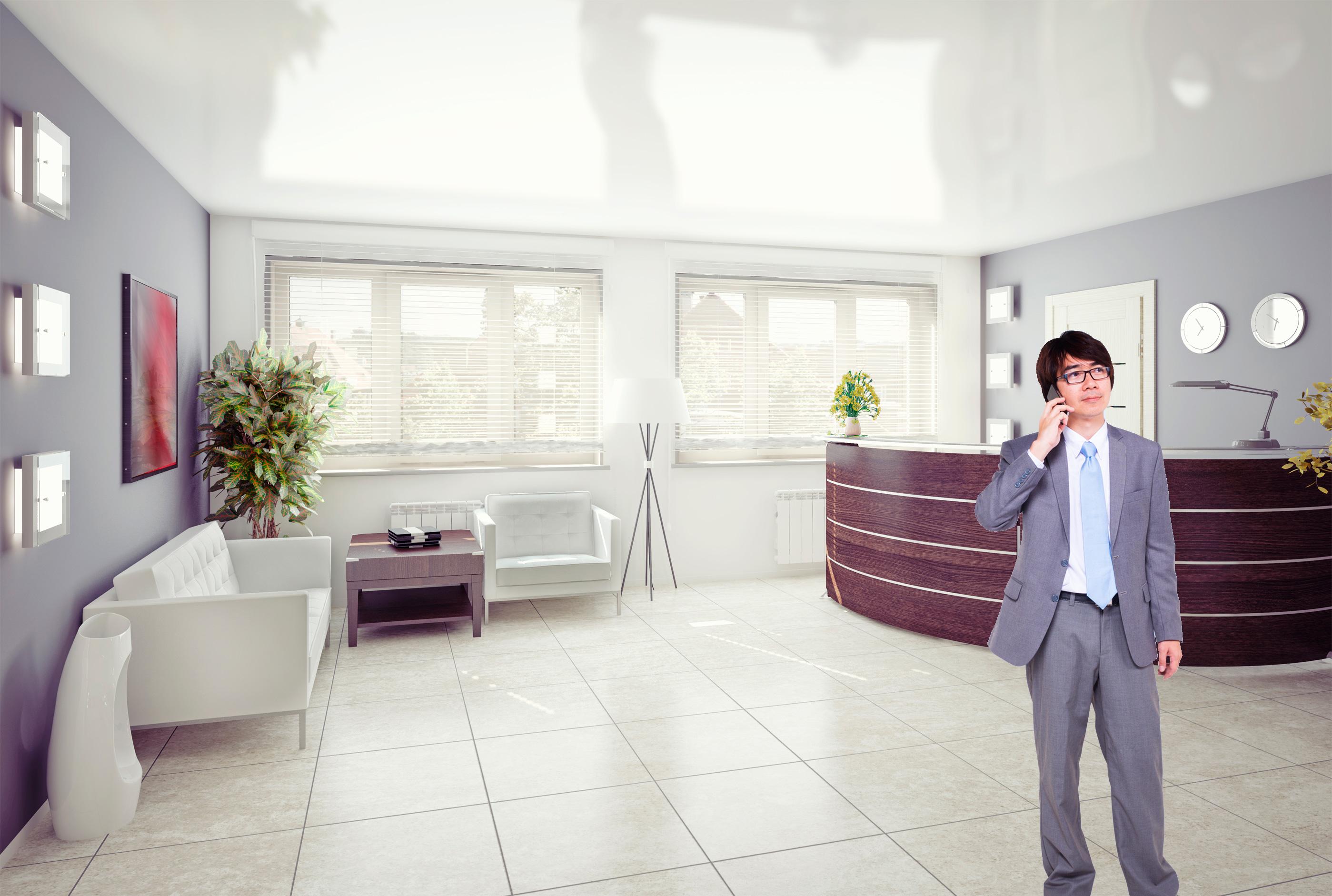 Consejos para alojarse en un hotel de forma segura