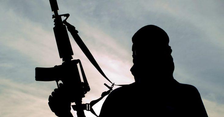 yihadismo2