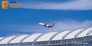 EULEN Seguridad y el caos del aeropuerto de Barcelona – El Prat