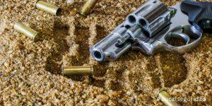 Las mejores reflexiones sobre la ley de porte legal de armas