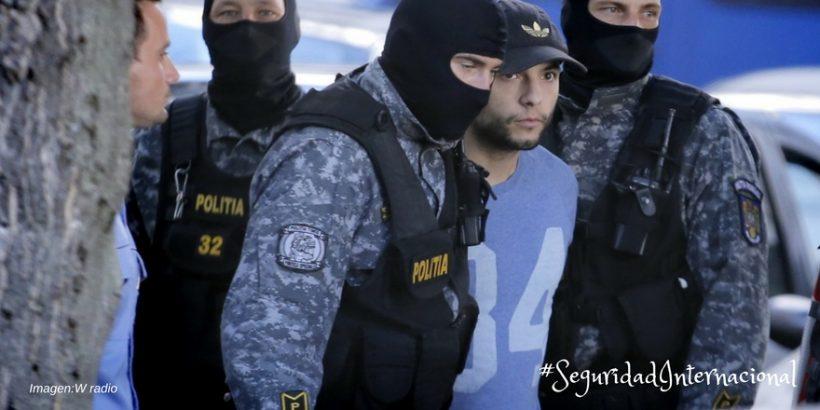 Los casos de extradiciones a España
