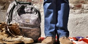 ¿Se justifica un servicio militar obligatorio en España?