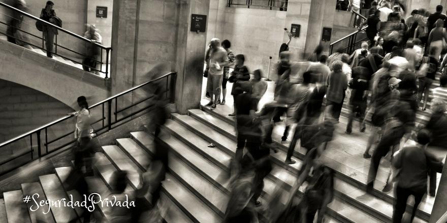 Ley 9:2017 sobre Contratos del Sector Público