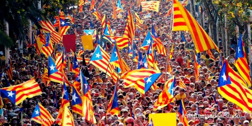 Terrorismo de Estado en la España democrática – Cataluña
