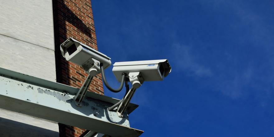4 pasos que garantizan el éxito en una auditoría de seguridad