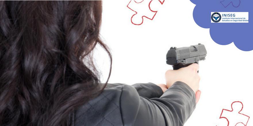 Psicopatología criminal- entender la mente de un asesino
