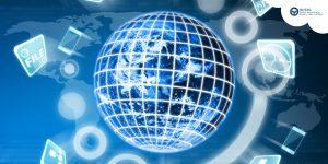 Colaboración multidisciplinar y formación para afrontar las Amenazas Híbridas