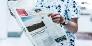 Fake News: una de las principales amenazas híbridas en el mundo