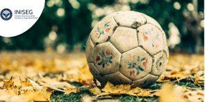 Final de la Copa Libertadores: conoce las medidas de seguridad