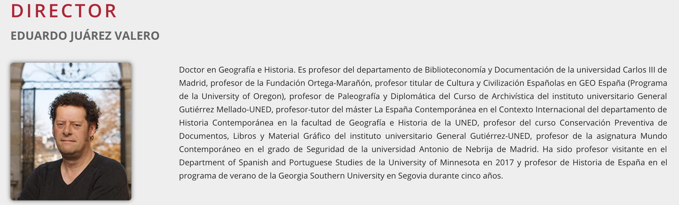 Escuela Internacional de Doctorado | INISEG 2018-12-18 19-10-42