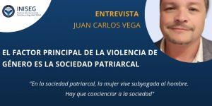 Dia de la Mujer, ¿Hemos avanzado en la prevención de la violencia de género?