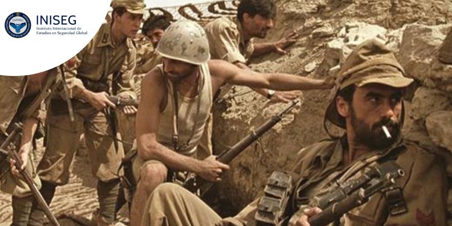 historia militar