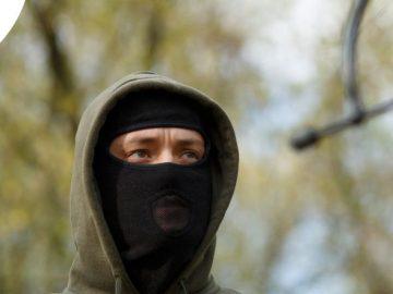 terrorismo_supremacia