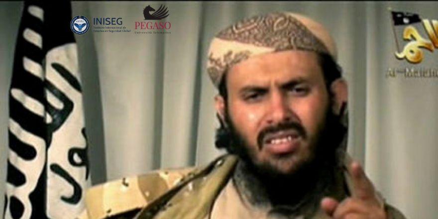 La muerte del líder de Al-Qaeda en Yemen